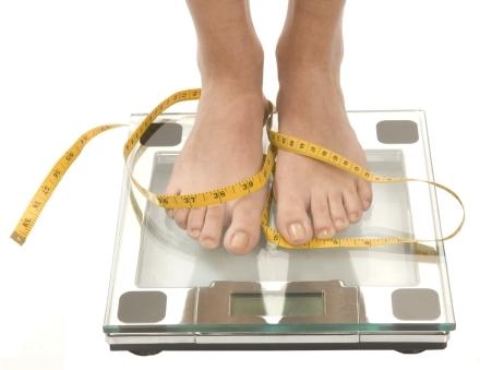Почему диеты и физические нагрузки не помогают похудеть