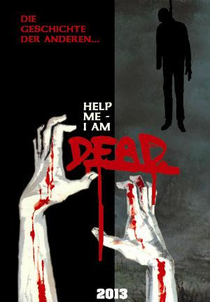 Помогите, я мертва (2013)