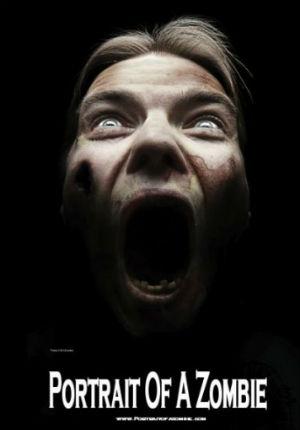 Портрет зомби (2012)