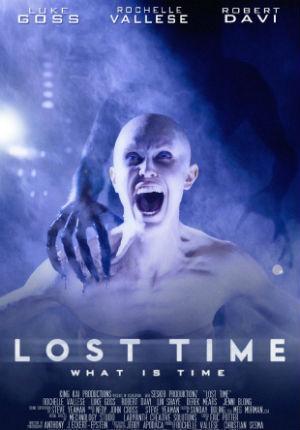 Потерянное время (2014)