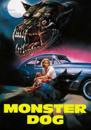 Повелитель собак (1984)