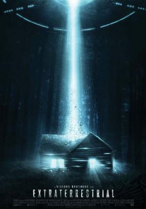 Пришельцы (2014)