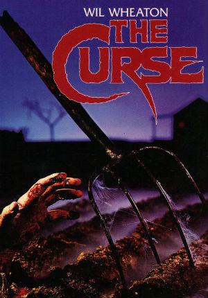 Проклятие (1987)