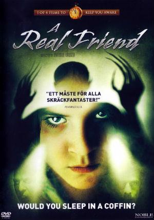 Реальный друг (2006)