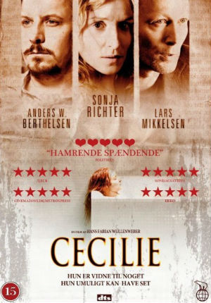 Сесиль (2007)