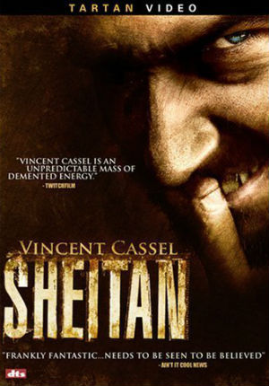 Шайтан (2006)