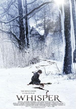Шёпот (2006)