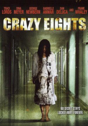 Следы преступления (2006)