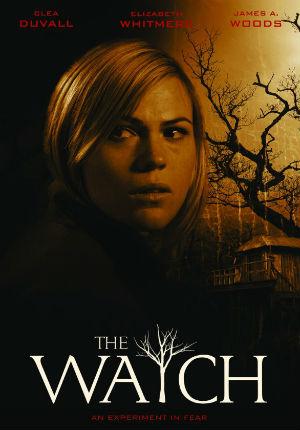 Смотритель (2008)