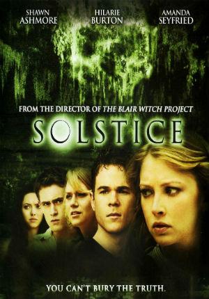 Солнцестояние (2007)
