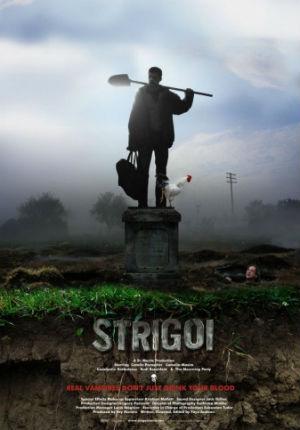 Стригой (2009)
