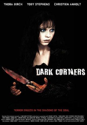 Темные углы (2006)