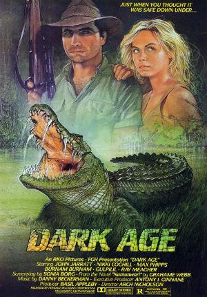 Темные времена (1987)