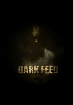 Темный поток (2012)