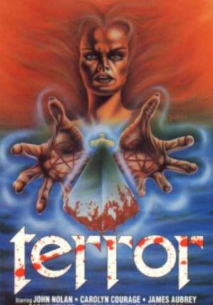 Террор (1978)