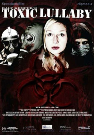 Токсичная колыбельная (2010)