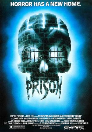 Тюрьма (1987)