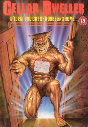 Ужас подземелья (1987)