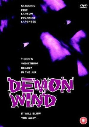 Ветер демонов (1990)