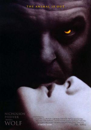 Волк (1994)