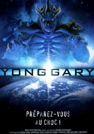 Ёнггари 2001 (1999)