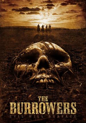 Закопанные (2008)