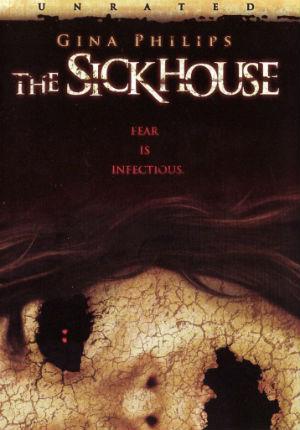Заразный дом (2008)