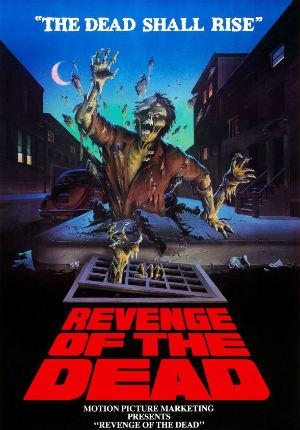 Зедер (1983)