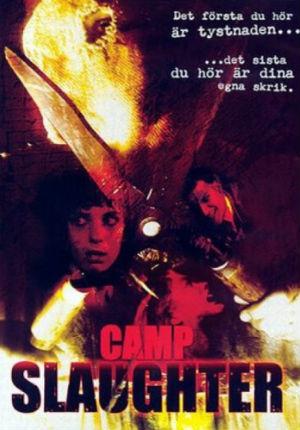 Живодер (2004)