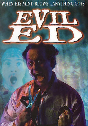 Зловещий Эд (1995)