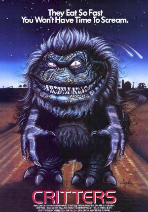 Зубастики (1986)