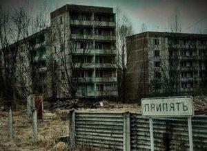 Список топ 10 лучших фильмов про Чернобыль