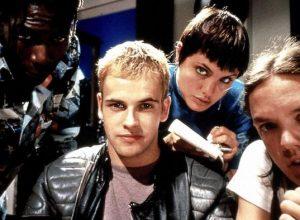 Список топ 10 лучших фильмов про хакеров