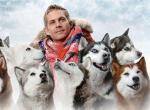 Список топ 10 лучших фильмов про собак