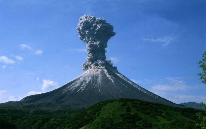 Список топ 10 лучших фильмов про вулканы