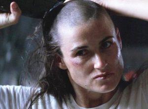 Список топ 10 лучших фильмов про сильных женщин