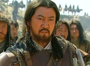 Список топ 10 лучших фильмов про Чингисхана