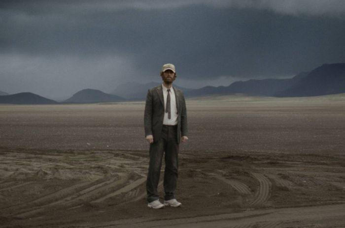 Список топ 10 лучших фильмов про одиночество