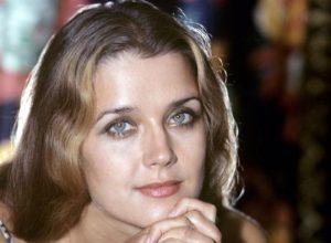 Список топ 10 самых красивых советских актрис