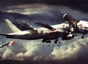 Список топ 10 лучших фильмов про авиакатастрофы
