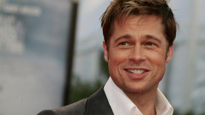 Список топ 10 самых красивых актеров Голливуда