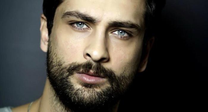 Список топ 10 самых красивых турецких актеров
