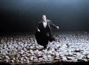 Список топ 10 лучших фильмов про ад