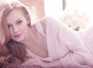 Список топ 10 самых красивых российских актрис