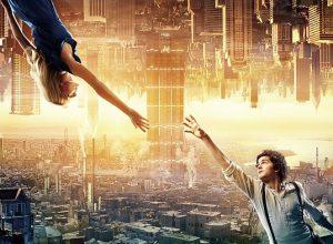 Список топ 10 лучших фильмов про альтернативную реальность