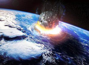 Список топ 10 лучших фильмов про астероиды