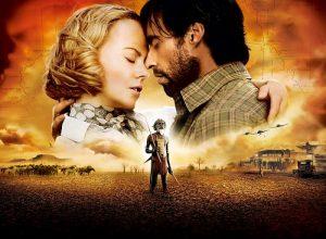 Список топ 10 лучших фильмов про Австралию