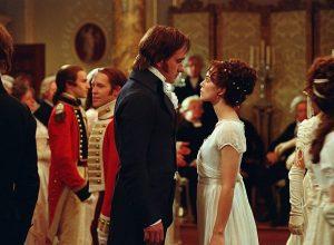 Список топ 10 лучших фильмов про аристократию