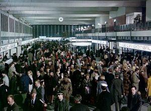 Список топ 10 лучших фильмов про аэропорты