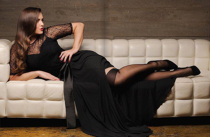 Александра Дейнега